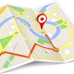 Sistema de rastreamento de entrega