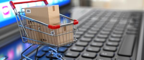 Conheça as principais etapas da gestão gestão de frete no e-commerce